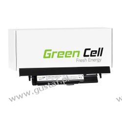 Lenovo IdeaPad U450 / 57Y6309 4400mAh Li-Ion 11.1V (GreenCell) Pozostałe