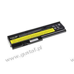 IBM ThinkPad X200 7454T / 42T4534 4400mAh Li-Ion 10.8V (GreenCell) Toshiba