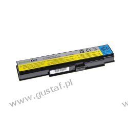 Lenovo IdeaPad  Y530a / 121TM020A 4400mAh Li-Ion 11.1V (GreenCell) HTC/SPV
