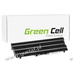 IBM ThinkPad E40 / 42T4235 6600mAh Li-Ion 10.8V (GreenCell)