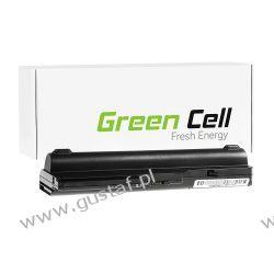 Lenovo IdeaPad B470 / 121001071 6600mAh Li-Ion 10.8V (GreenCell) Głośniki przenośne