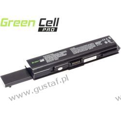 Toshiba Satellite A200 / PA3533U-1BAS 7800mAh Li-Ion 10.8V (GreenCell) Głośniki przenośne