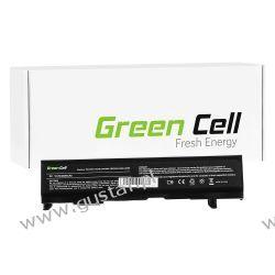 Toshiba Satellite A80 / PA3399U-1BAS 4400mAh Li-ion 10.8V (GreenCell)