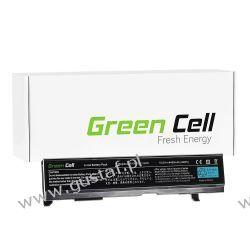 Toshiba Dynabook AW3 / PA3451U-1BRS 4400mAh Li-Ion 10.8V (GreenCell)