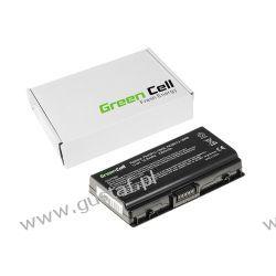 Toshiba Equium L40 / PA3591U-1BAS 2200mAh Li-Ion 14.4V (GreenCell)