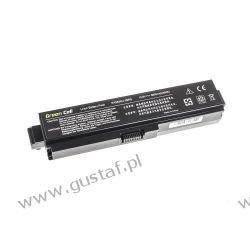 Toshiba Dynabook CX/45F /PA3634U-1BAS 8800mAh Li-Ion 10.8V (GreenCell) Pozostałe