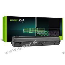 Toshiba Satellite C850 / PA5023U-1BRS 8800mAh Li-Ion 10.8V (GreenCell) Ładowarki