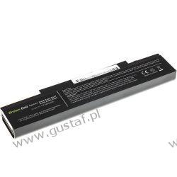 Samsung NP-R420 / AA-PB9NC6B 4400mAh Li-Ion 11.1V (GreenCell) HTC/SPV