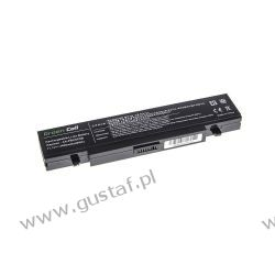 Samsung NP-Q210-AS01PL / AA-PB2NC3B 4400mAh Li-Ion 10.8V (GreenCell) Baterie
