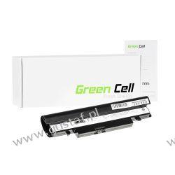 Samsung NP-N100 / AA-PB2VC6B 4400mAh Li-Ion 10.8V (GreenCell)