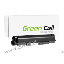 Samsung NP-N128 / AA-PB6NC6W 6600mAh Li-Ion 10.8V (GreenCell)