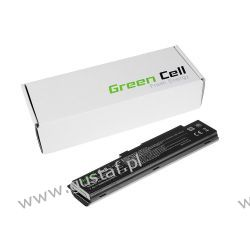 Samsung NP-N310 / AA-PB0RC4M 6600mAh Li-Ion 7.4V (GreenCell) Sony