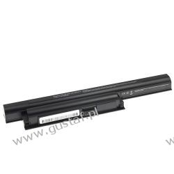 Sony VAIO PCG-61211M / VGP-BPL22 4400mAh Li-Ion 11.V (GreenCell) AAA (R3)