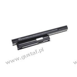 Sony VAIO SVE151G13M / VGP-BPL26 6600mAh Li-Ion 11.1V (GreenCell)