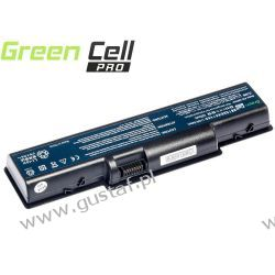 Acer Aspire 2930 / 934T2840F 5200mAh Li-Ion 11.1V (GreenCell)