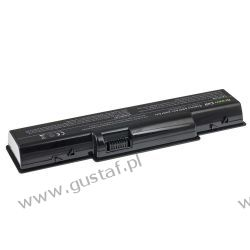 Acer Aspire 2930 / 934T2840F 4400mAh Li-Ion 11.1V (GreenCell)