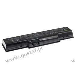 Acer Aspire 2930 / 934T2840F 4400mAh Li-Ion 11.1V (GreenCell) Głośniki przenośne