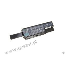 Acer Aspire 5220 / AS07B31 6600mAh Li-Ion 11.1V (GreenCell) HP, Compaq