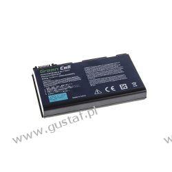 Acer Extensa 5120 / TM00741 4400mAh Li-Ion 14.8V (GreenCell)