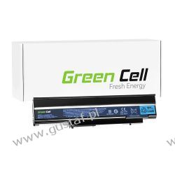 Acer Extensa 5635G / AS09C31 4400mAh Li-Ion 11.1V (GreenCell) Dell
