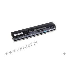 Acer Aspire One 571 / 934T2780F 8800mAh Li-Ion 11.1V (GreenCell)
