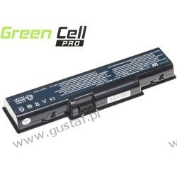 Acer Aspire 2430 / AS09A31 5200mAh Li-Ion 11.V (GreenCell) Pozostałe