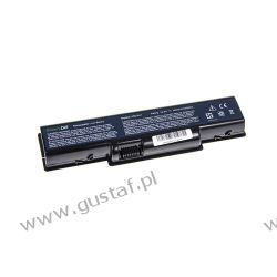 Acer Aspire 2930 / 934T2840F 8800mAh Li-Ion 11.1V (GreenCell)