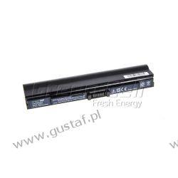 Aspire One 521 / 934T2039F 4400mAh Li-Ion 11.1V (GreenCell)