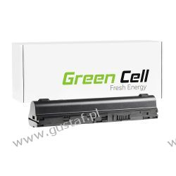 Acer Aspire One 725 / AL12B31 4400mAh Li-Ion 11.1V (GreenCell) Inni producenci