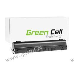Acer Aspire One 725 / AL12A31 2200mAh Li-Ion 14.4V (GreenCell) Pozostałe