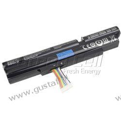 Acer Aspire TimelineX 3830T / AS11A3E 4400mAh Li-Ion 11.1V (GreenCell) Inny sprzęt medyczny