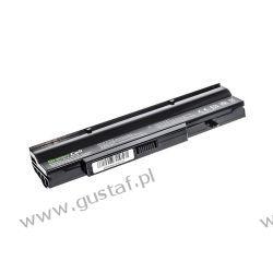 Fujitsu-Siemens Amilo Li1718 / 3UR18650-2-T0169 4400mAh Li-Ion 10.8V (GreenCell) Uniwersalne