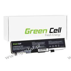 Fujitsu-Simens Amilo L1300G / SOL-LMXXML6 4400mAh Li-Ion 11.1V (GreenCell)