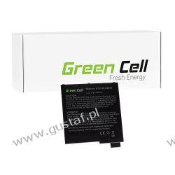 Fujitsu Siemens Amilo 755x / 23-UD4000-3A 4400mAh Li-Ion 14.8V (GreenCell)