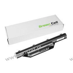 Fujitsu-Siemens LifeBook S6410 / CP330492 4400mAh Li-Ion 10.8V (GreenCell)
