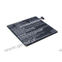 Asus Memo Pad 8 / C11P1329 3900mAh 14.82Wh Li-Polymer 3.8V (Cameron Sino) Akumulatory