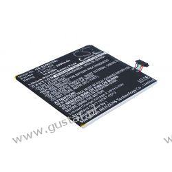 Asus Padphone 7 K019 / C11P1402 3900mAh 14.82Wh Li-Polymer 3.8V (Cameron Sino)