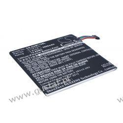 Asus MeMO Pad HD 7 / C11P1311 3900mAh 14.82Wh Li-Polymer 3.8V (Cameron Sino) Acer