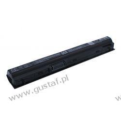 Dell Latitude E6120 / 09K6P 2200mAh 24.42Wh Li-Ion 11.1V (Cameron Sino)