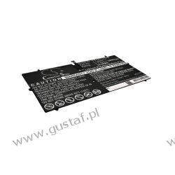 Lenovo Yoga 3 Pro / 121500264 5800mAh 44.66Wh Li-Polymer 7.7V (Cameron Sino) Pozostałe