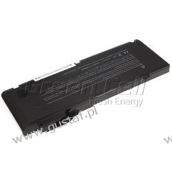 Apple Macbook Pro 13 MC700 / A1278 4400mAh Li-Polymer 11.1V (GreenCell)