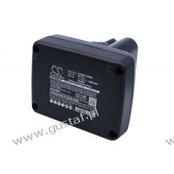 Bosch 12-Volt Max Tools / BAT412 3000mAh 36.00Wh Li-Ion 12.0V (Cameron Sino) Ładowarki