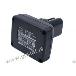 Bosch 12-Volt Max Tools / BAT412 4000mAh 48.00Wh Li-Ion 12.0V (Cameron Sino) JVC
