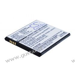 Coolpad 8702D / CPLD-340 1800mAh 6.84Wh Li-Ion 3.8V (Cameron Sino) Ładowarki
