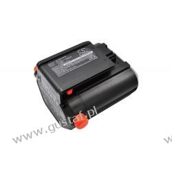 Gardena Trimmer EasyCut and ComfortCut / 09840-20 1500mAh 27.00Wh Li-Ion 18.0V (Cameron Sino)