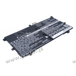 HP Envy X2 11-E030EA / 664399-1C1 2700mAh 19.98Wh Li-Polymer 7.4V (Cameron Sino)