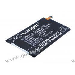 Motorola Moto X 3a / FL40 3500mAh 13.30Wh Li-Polymer 3.8V (Cameron Sino)
