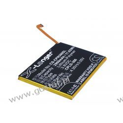 Coolpad 8676 / CPLD-366 2900mAh 11.02Wh Li-Polymer 3.8V (Cameron Sino)
