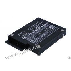 IBM ServeRAID M5000 / 3650M4 1500mAh 5.55Wh Li-Ion 3.7V (Cameron Sino) Serwery i SCSI