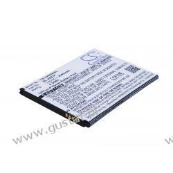 LG F600 / BL-45B1F 2500mAh 9.50Wh Li-Polymer 3.8V (Cameron Sino) Akcesoria